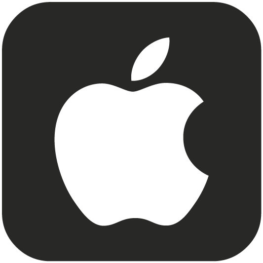 Icon for applemusic