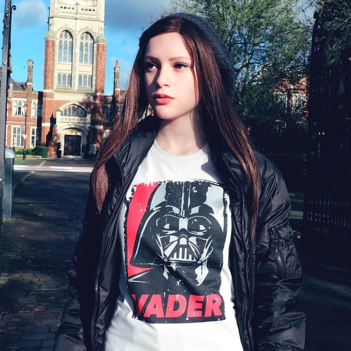 joelle-star-wars-vader-tshirt-2016